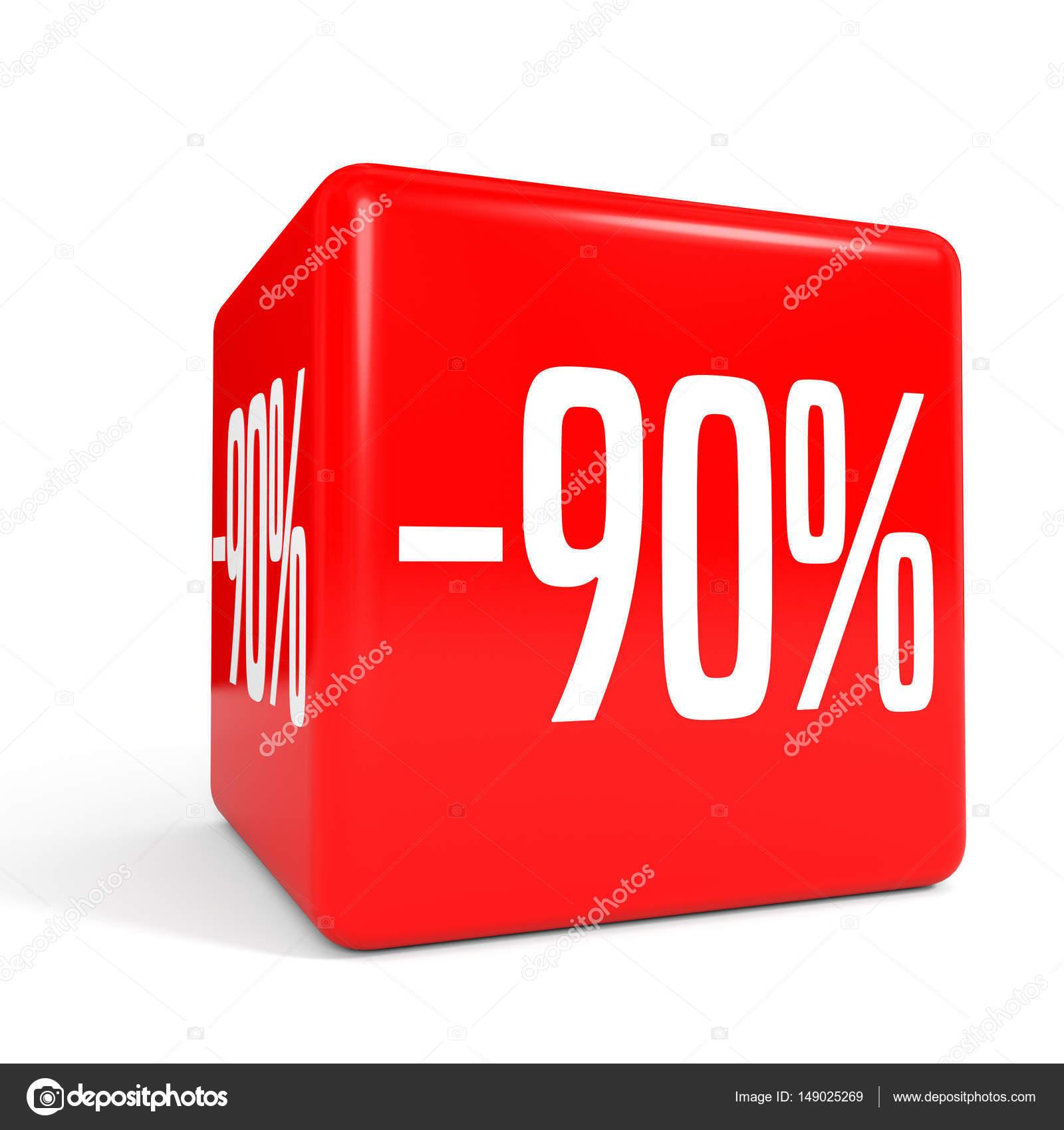 Скидки 90 процентов фотошторы интернет магазин распродажа