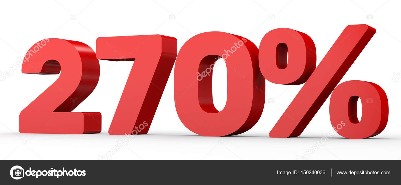 veinte por ciento tronic descargar google