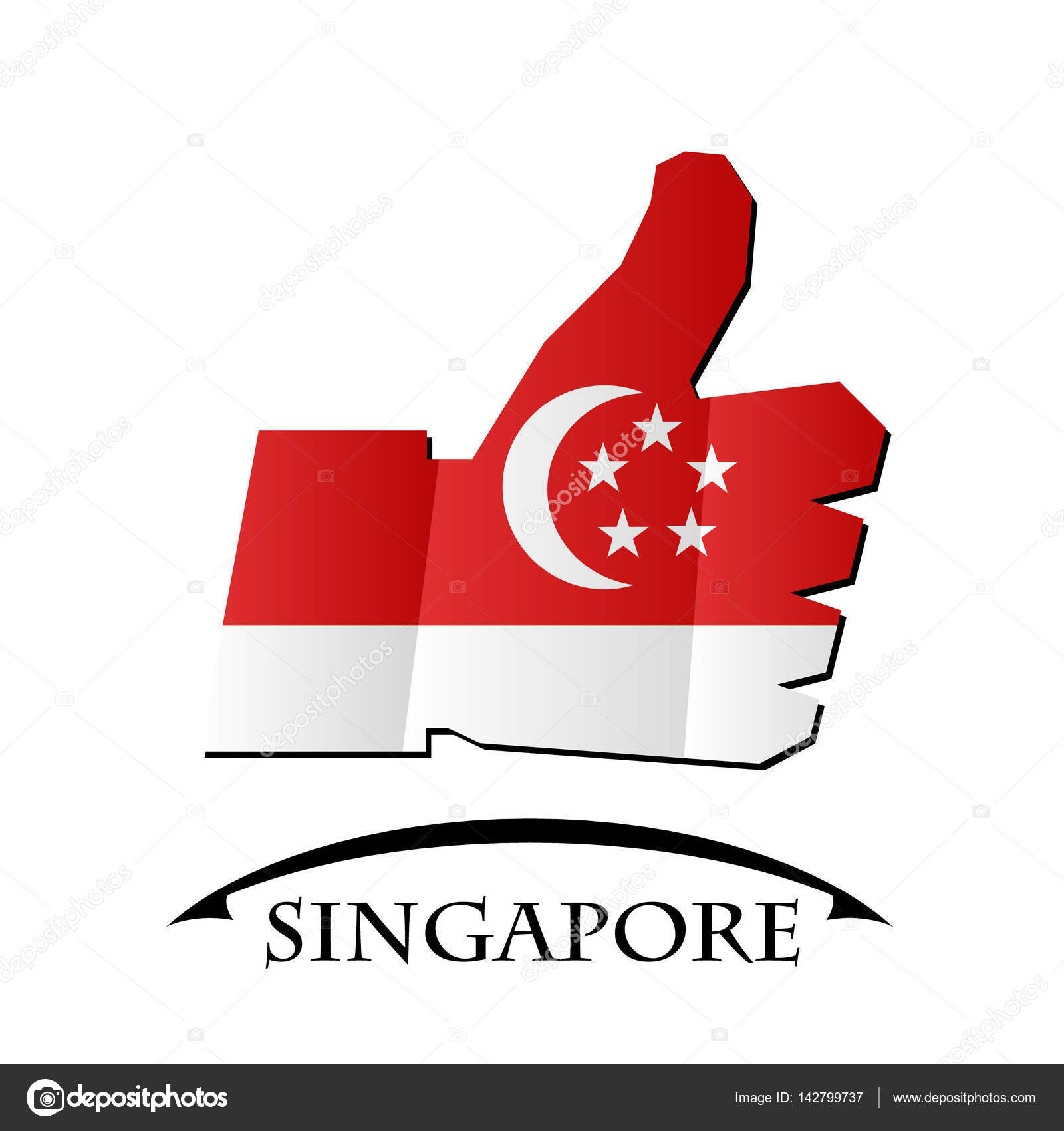 Hotmail com singapore sign in