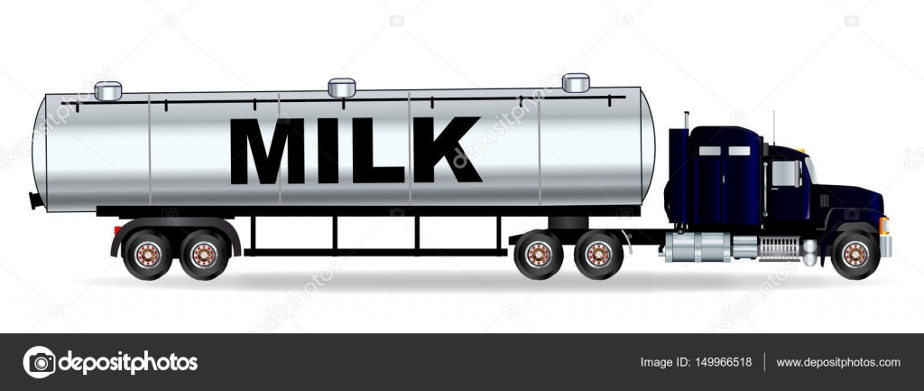 Slide By Vent 10 5 X 12 also Stock Illustration Milk Tanker Truck together with 12v 7 Pin Plug Socket Tester further 03c25 Mt 8x8 Black Rtr 24g together with Watch. on semi truck end