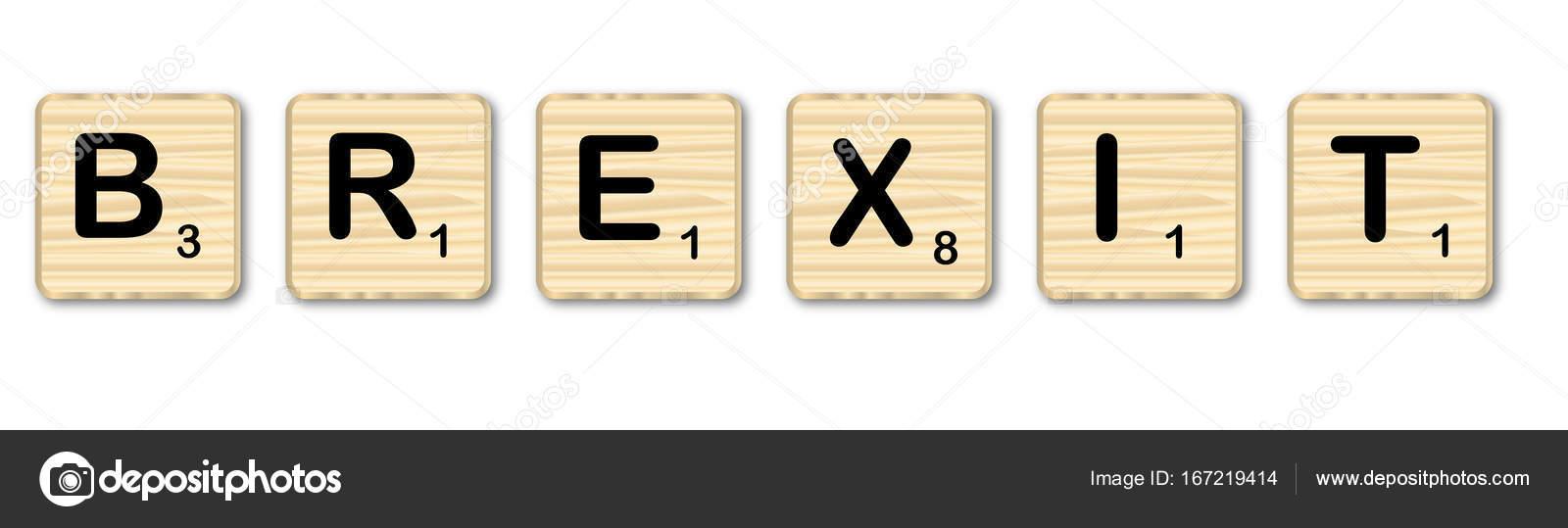 Scrabble Wort PrГјfen