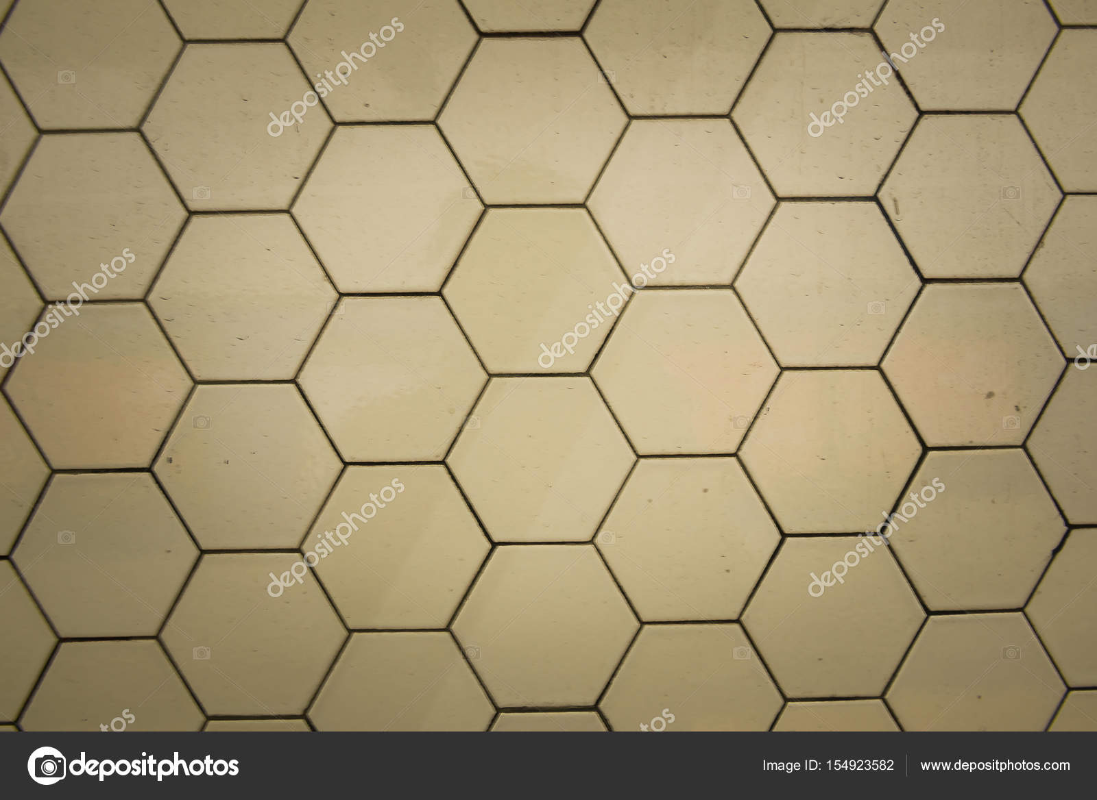Piastrelle A Nido Dape : Chiuda in su priorità bassa delle mattonelle a nido d ape u foto