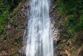 Khun korn vodopád