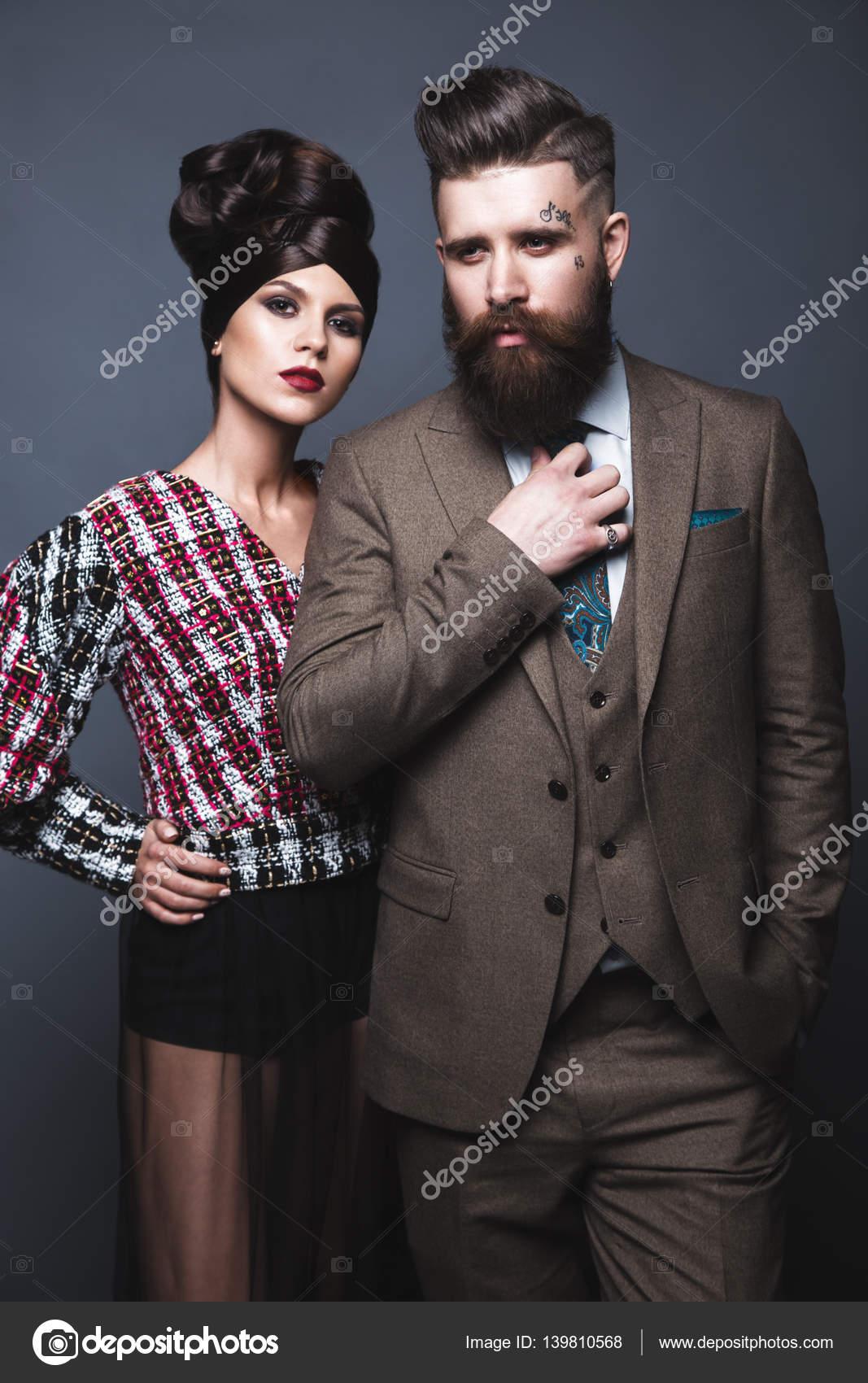 Robe de soiree pour homme