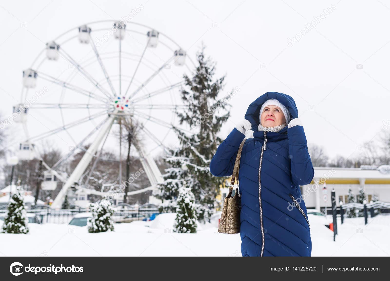 razvlecheniya-dlya-vzrosloy-zhenshini