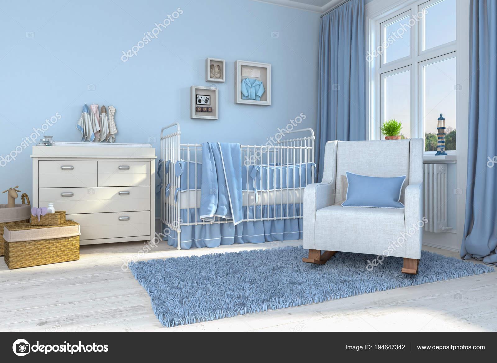 Kamer jongen vibel uitschuifbed nachtkastje te koop dehands be