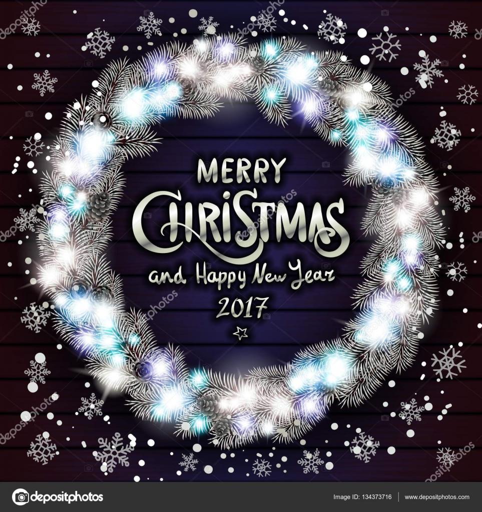 https://st3.depositphotos.com/3254189/13437/v/1600/depositphotos_134373716-stockillustratie-prettige-kerstdagen-en-gelukkig-nieuwjaar.jpg
