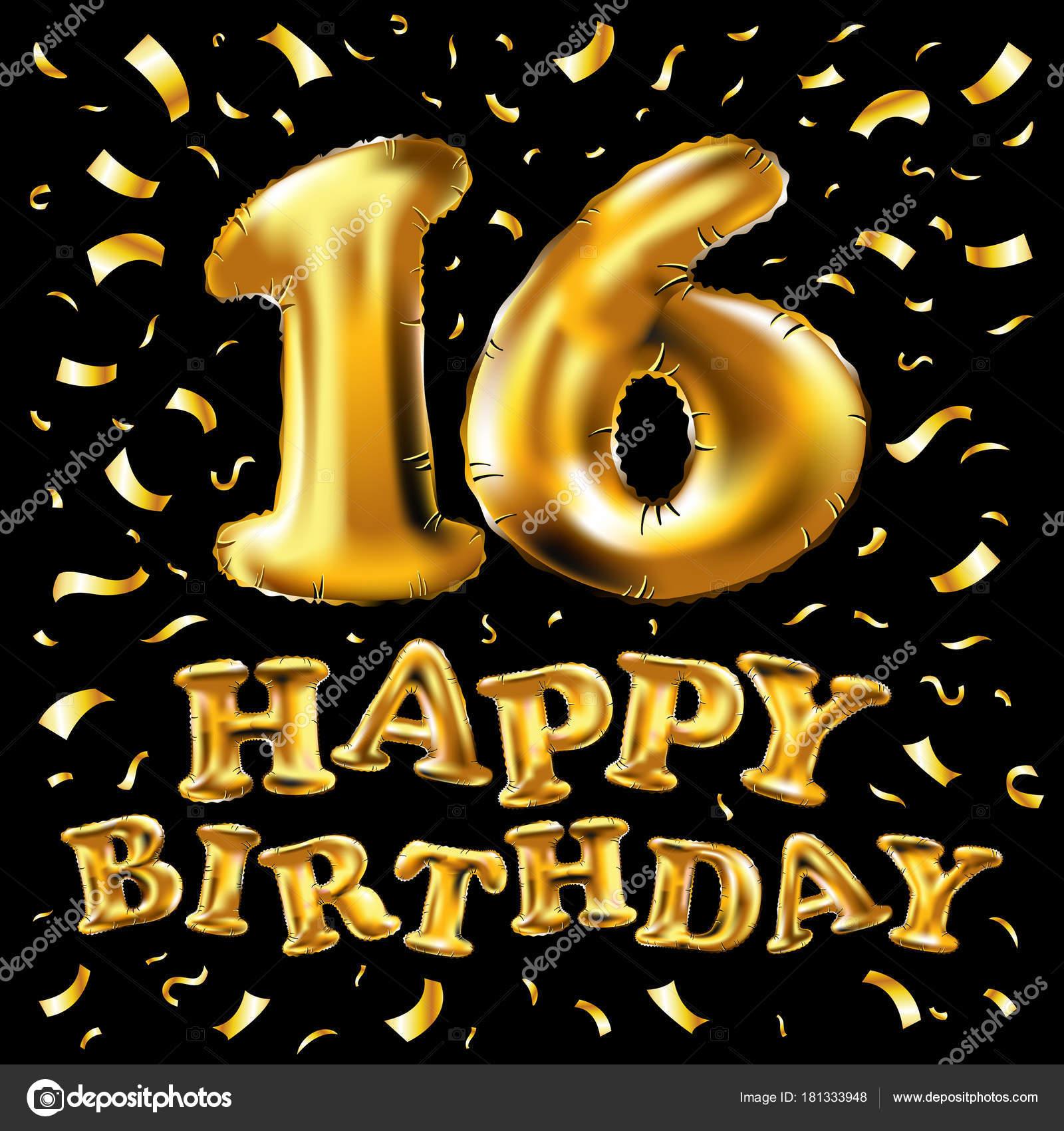 16e Verjaardag Gedicht.Verjaardagswens Voor Een 16e Verjaardag Wishlist Buddy