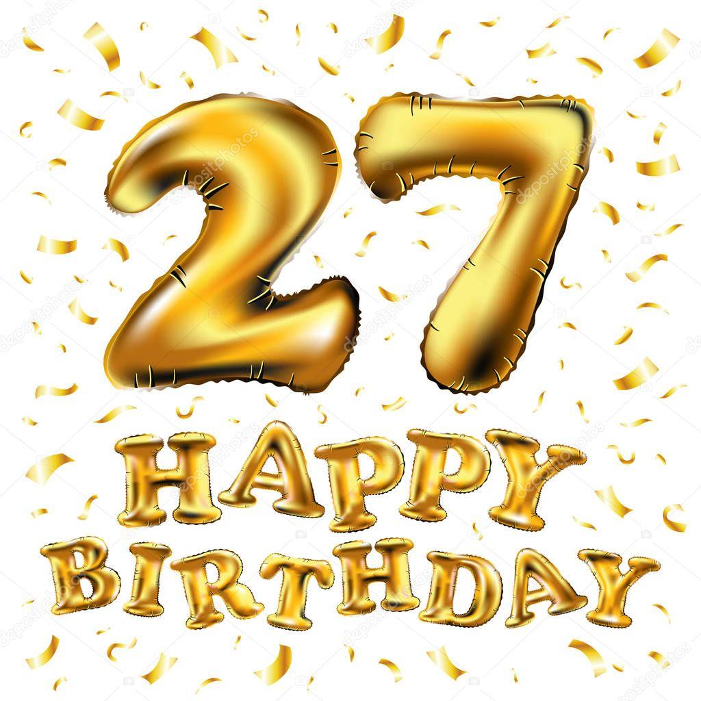 Открытки с днем рождения мужчины 27 лет, днем
