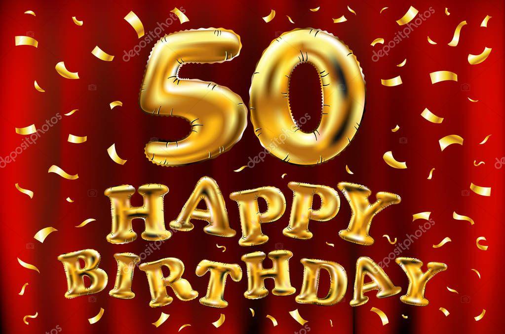 Днем рождения, с днем рождения 58 лет открытку