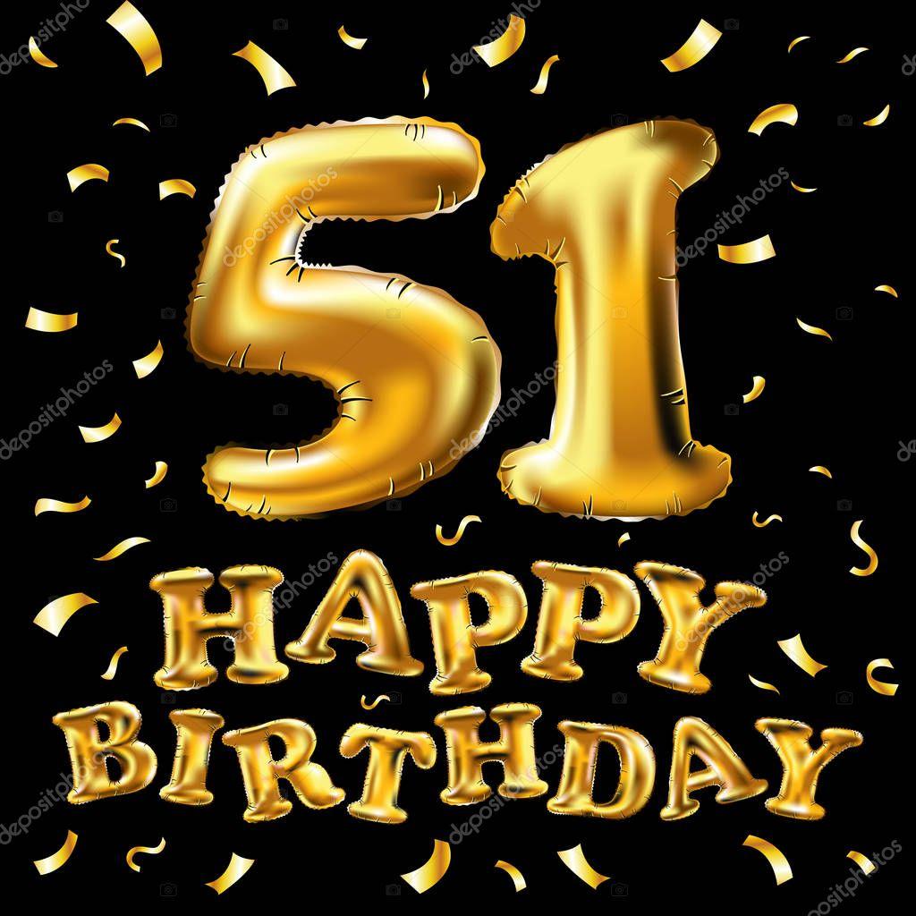 Для вордпресс, картинки поздравления с днем рождения 51 год