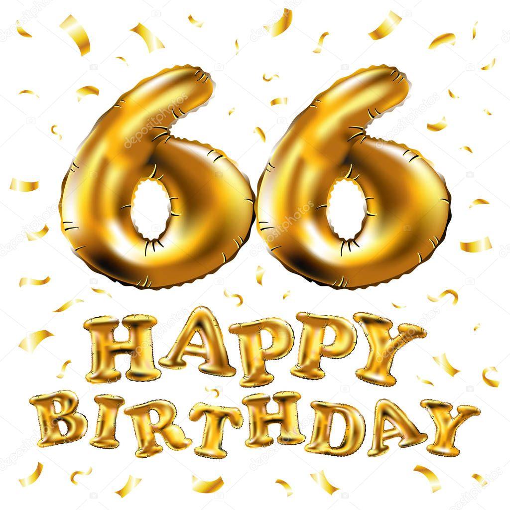 Днем, поздравительные открытки с днем рождения мужчине 66 лет
