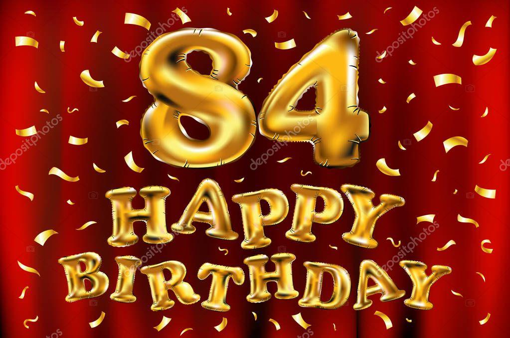 Дню, открытки с днем рождения 84