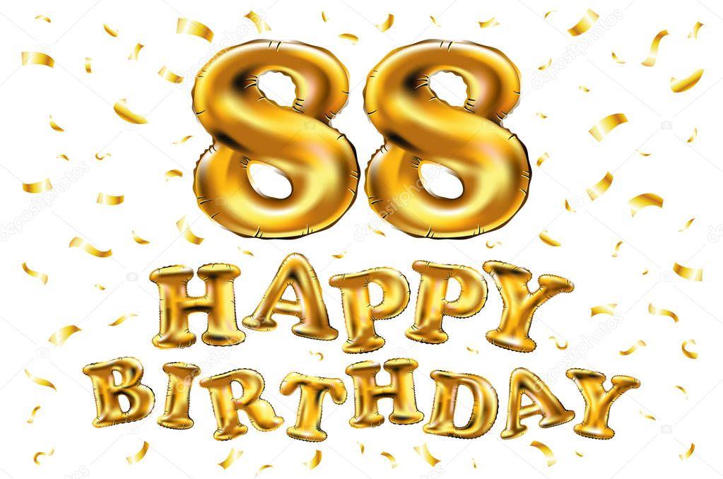 Поздравление с днем рождения женщине с 88 летием
