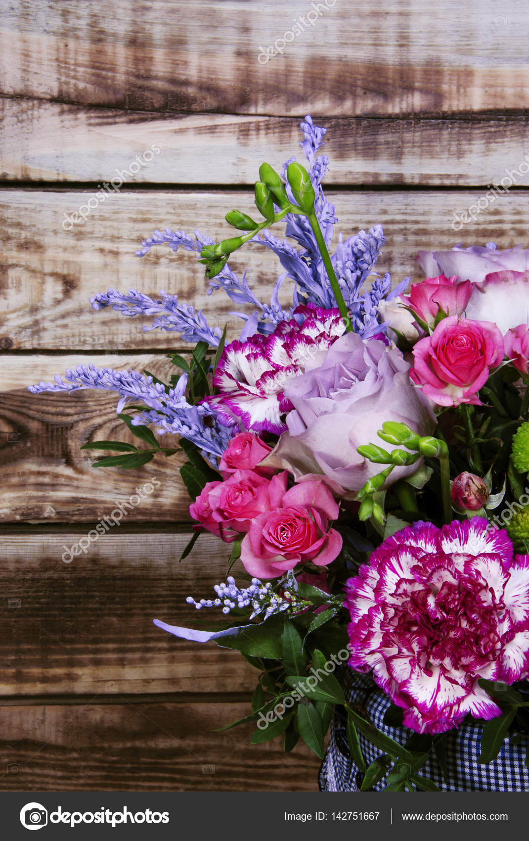 Very beautiful flowers are collected in a bouquet stock photo very beautiful flowers are collected in a bouquet stock photo izmirmasajfo Choice Image