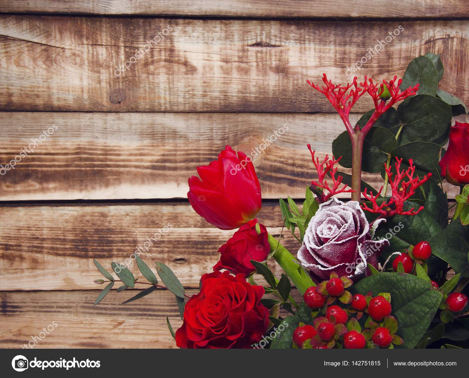 Very beautiful flowers are collected in a bouquet stock photo very beautiful flowers are collected in a bouquet stock photo izmirmasajfo