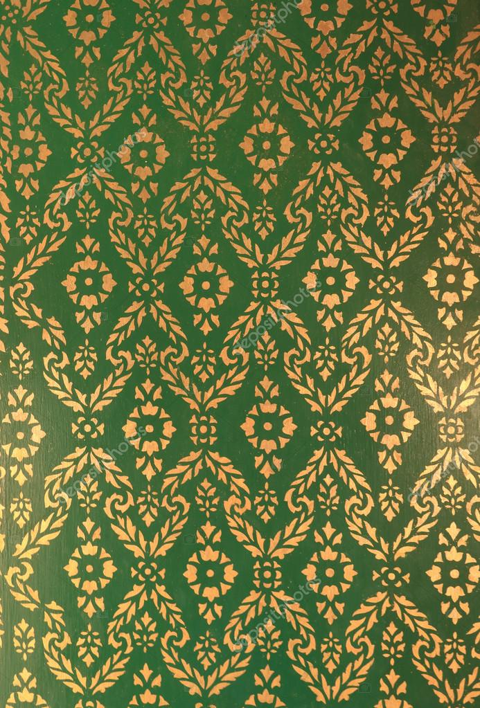 8x12 FT Antique Vinyl Photography Background Backdrops,Detail of Inlay and Geometric Carvings Taj Mahal Tomb Architecture Background Newborn Baby Portrait Photo Studio Photobooth Props