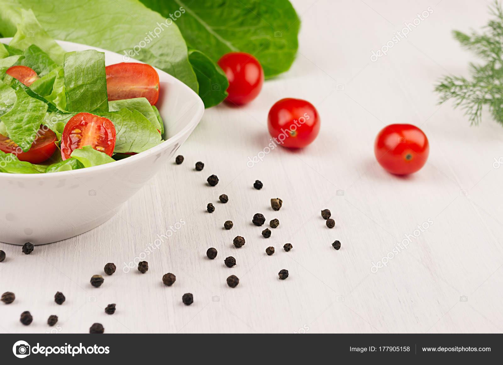 Перец овощной томатная диета овощи здоровые свежие фоновое.
