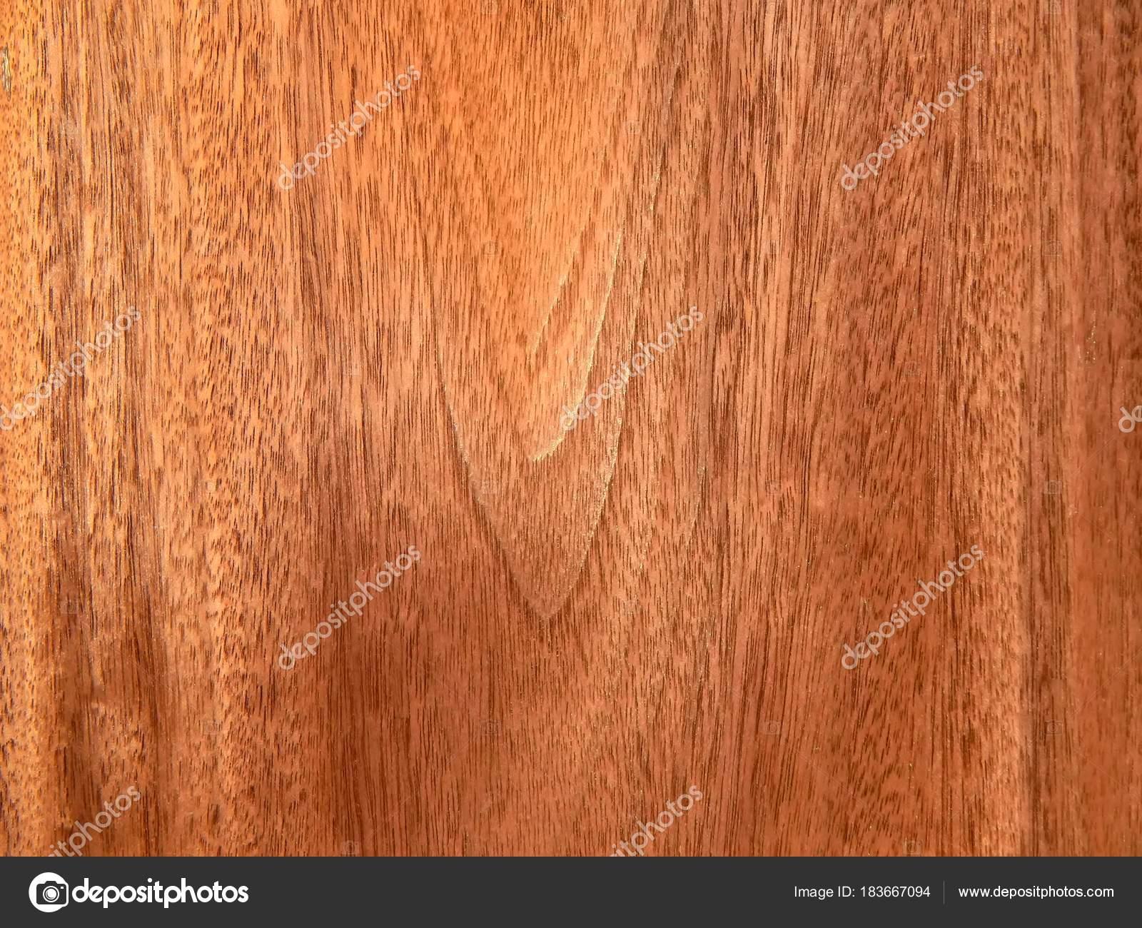 Wood Surface European Walnut Tree Decoration Material