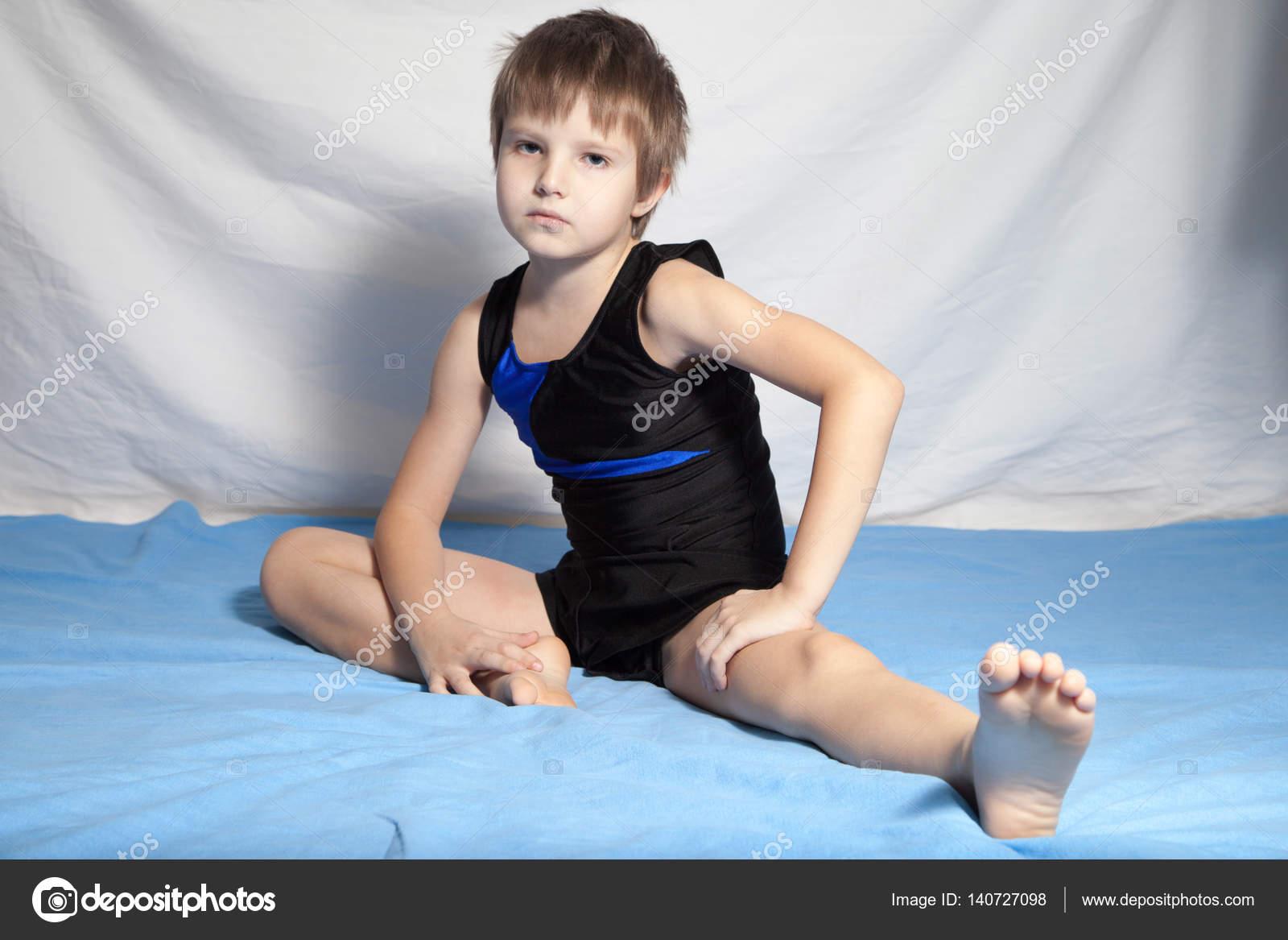 χαριτωμένο έφηβος αγόρια σεξ
