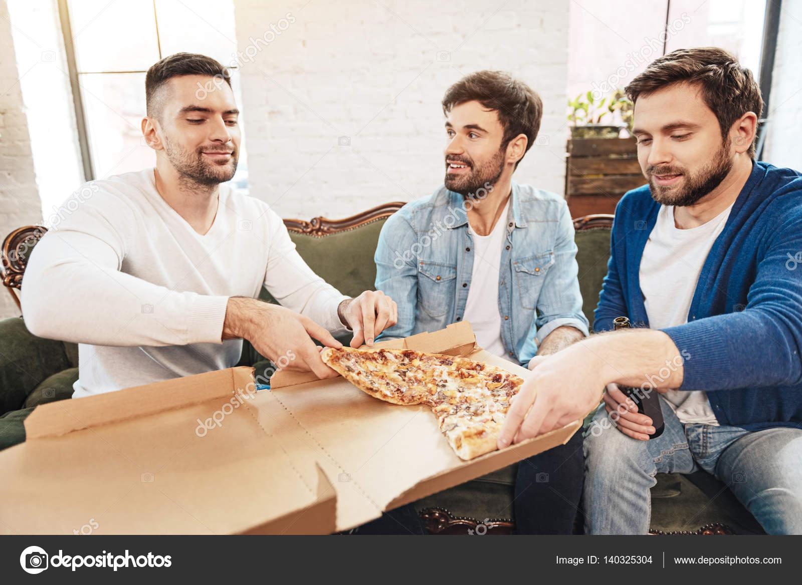 Imágenes: amigos hombres | Amigos hombres agradable