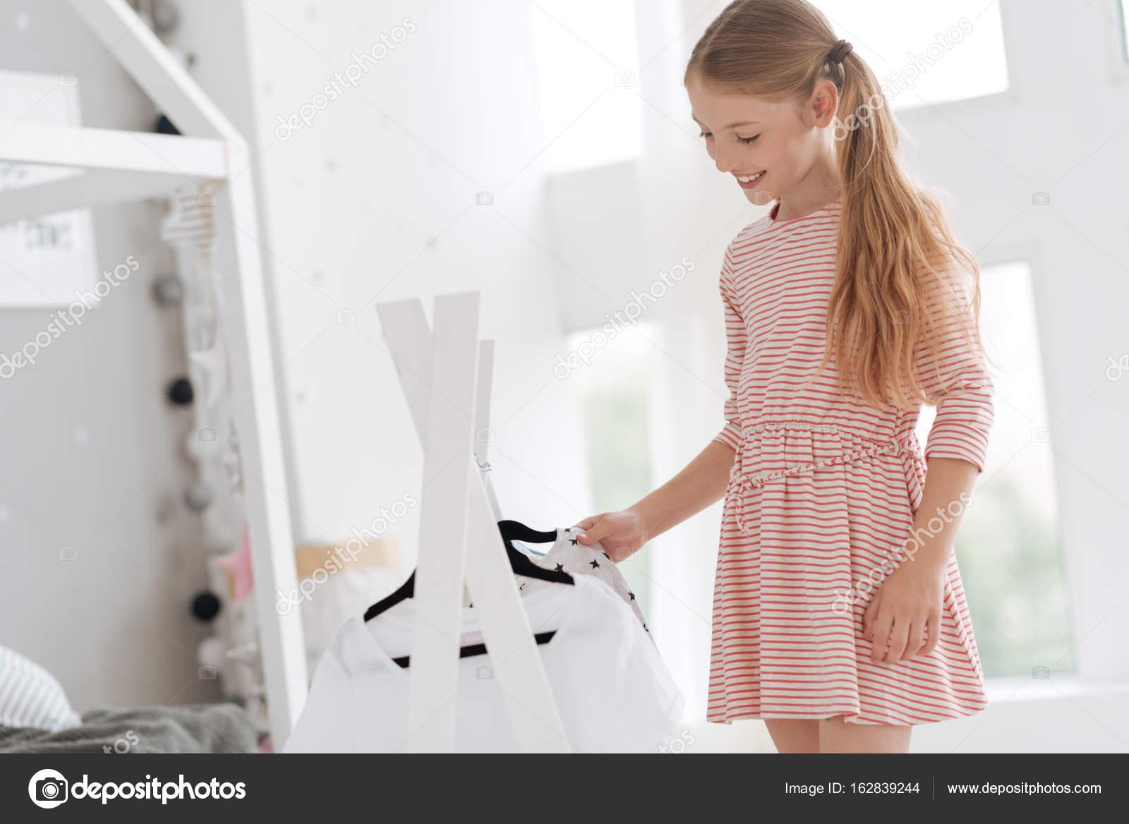 Teen ηλικία σέξι φωτογραφίες