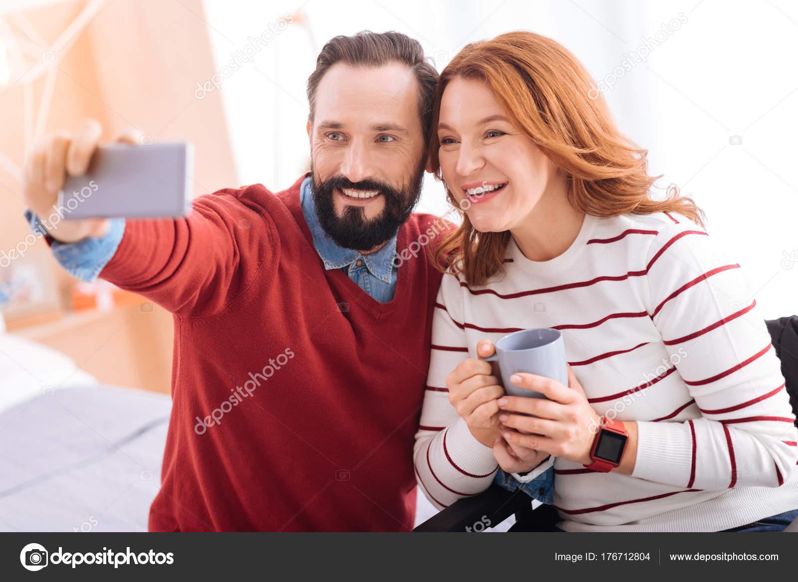 Minka kelly Dating-Liste