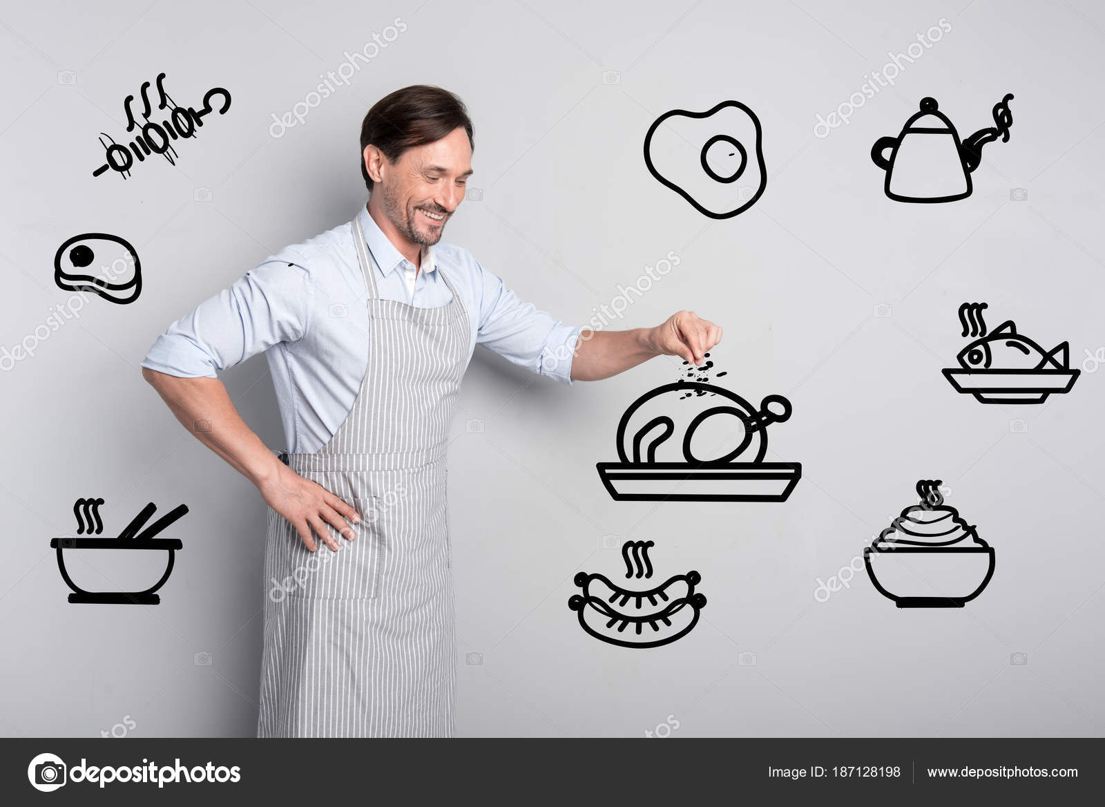 Www. grote cook.com