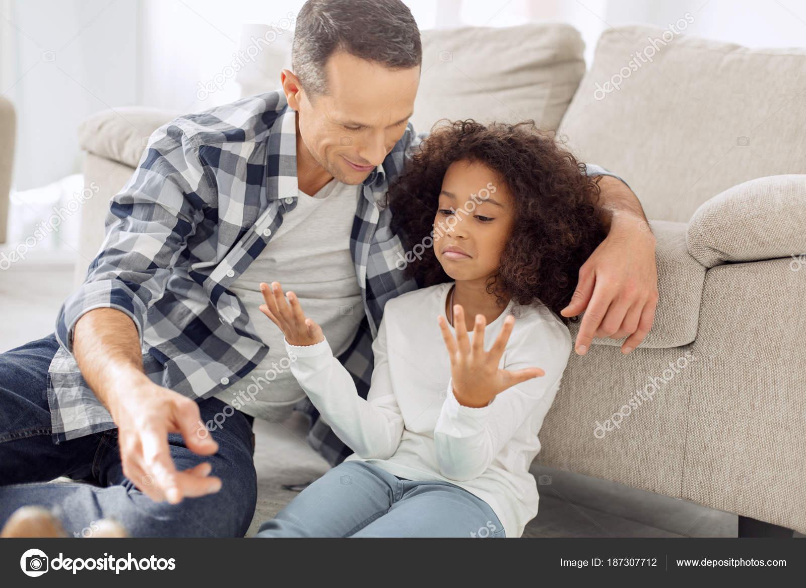pensieri su interrazziale dating risalente a 5 anni senza matrimonio