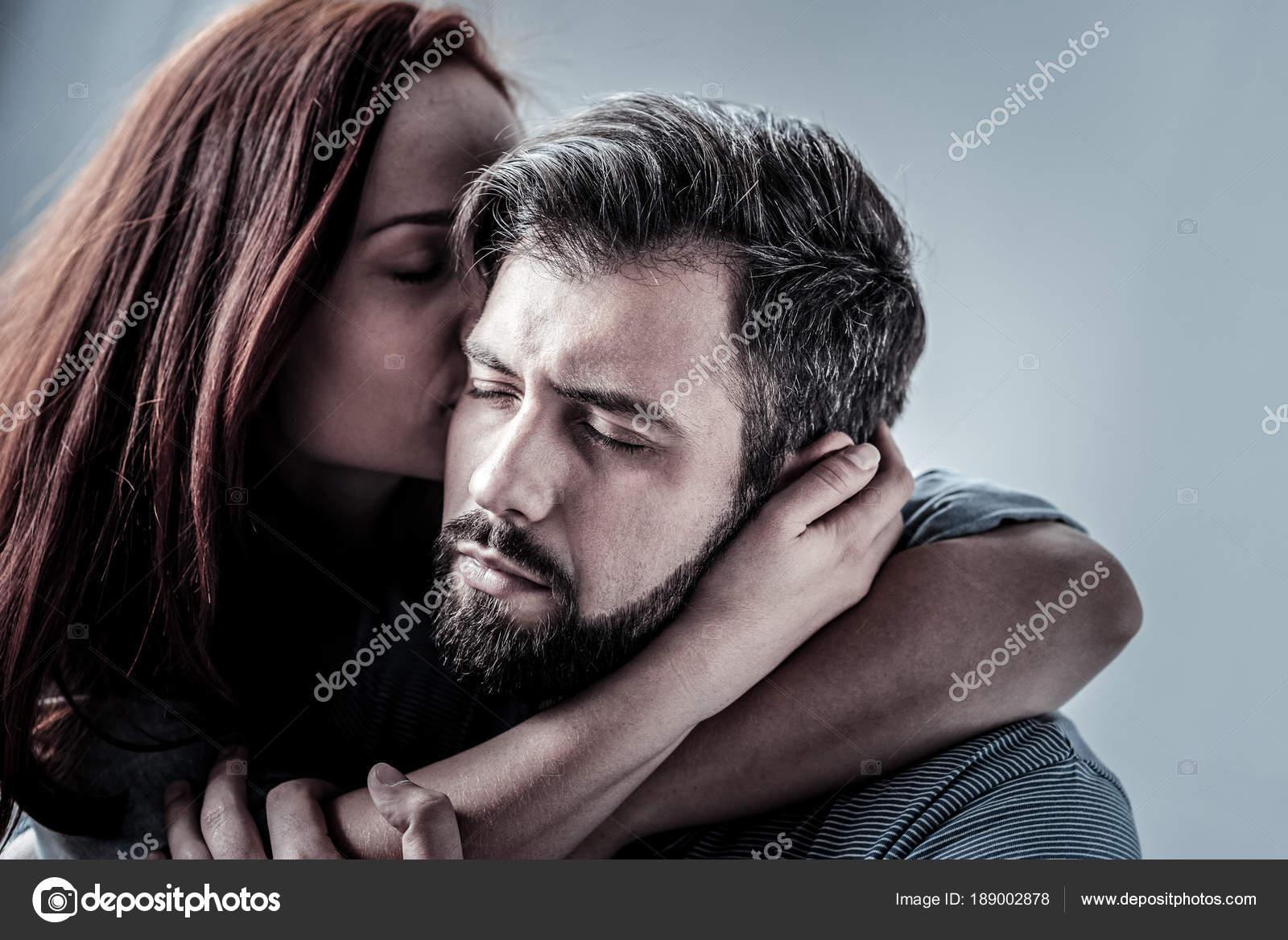 Διαφυλετικό dating Ουισκόνσιν