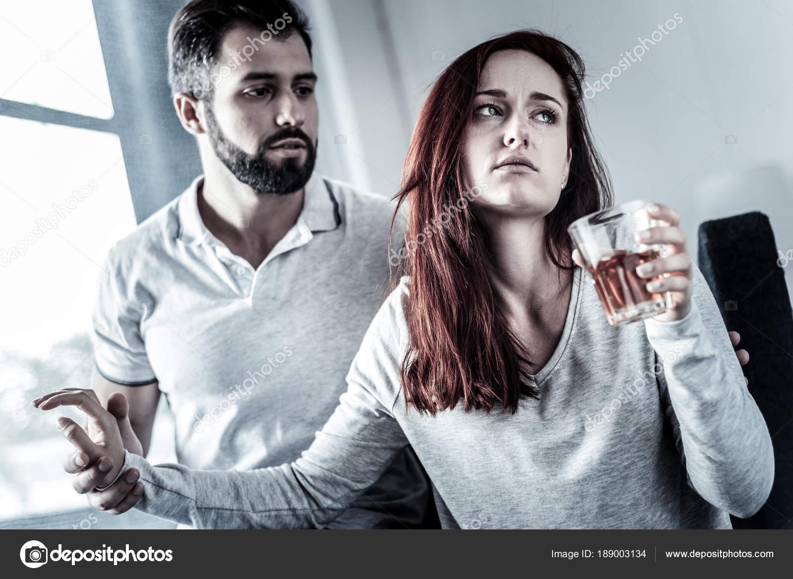 Dating-Dienst richmond va