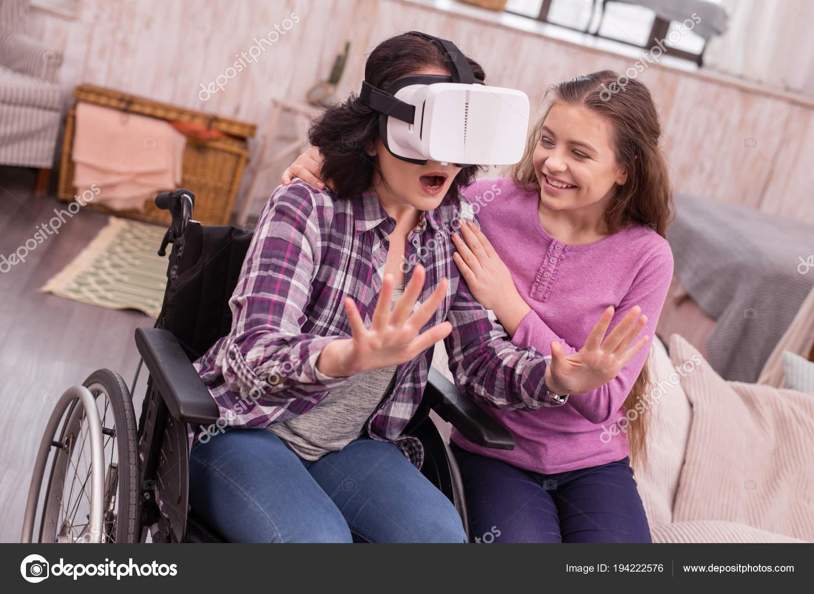 Знакомства девушек инвалидив фото знакомства в мценске без регистрации бесплатно