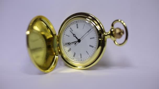 Arany vadász órák