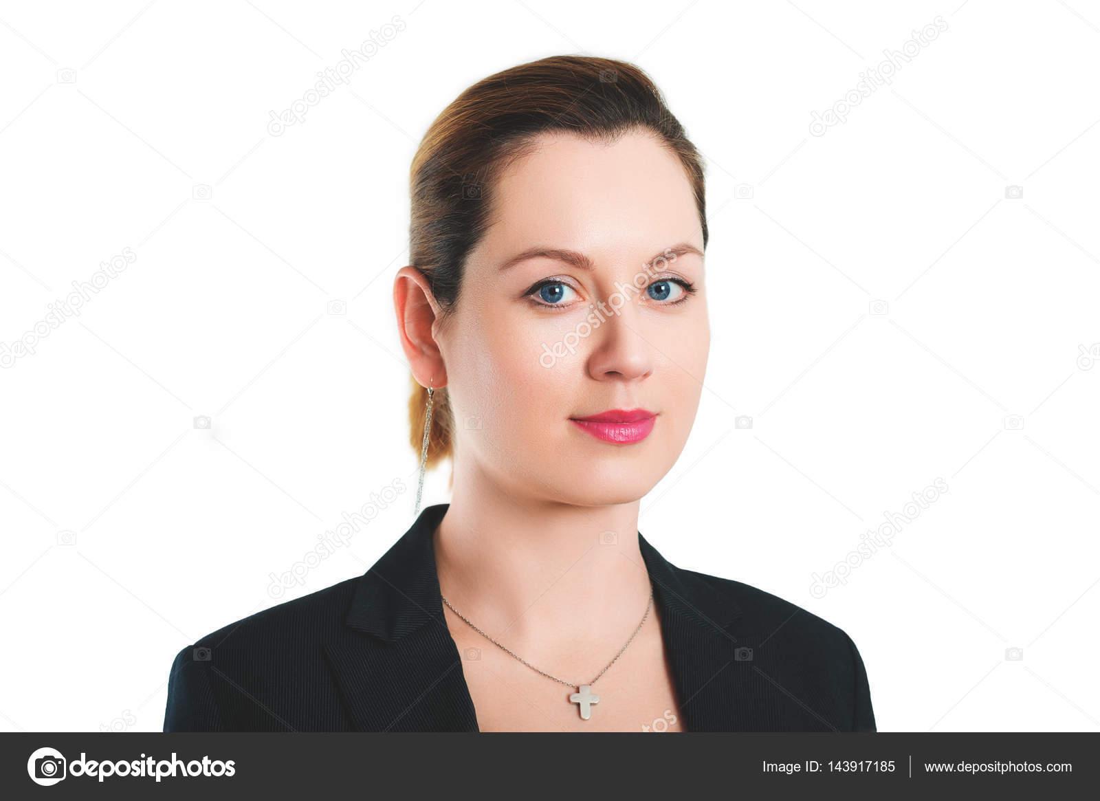 Women at 35