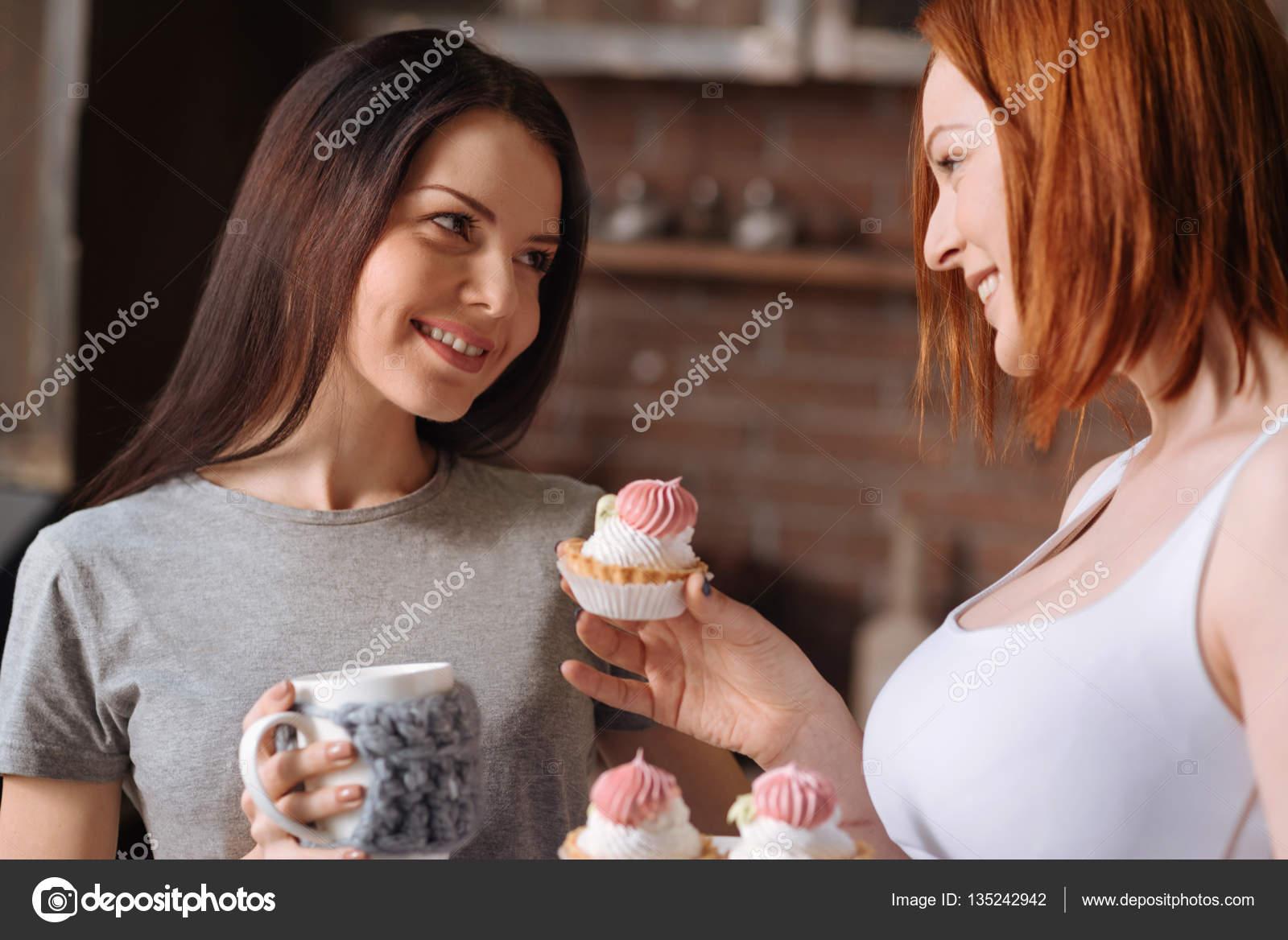 δωρεάν πορνό κορίτσια πιπίλισμα Dick