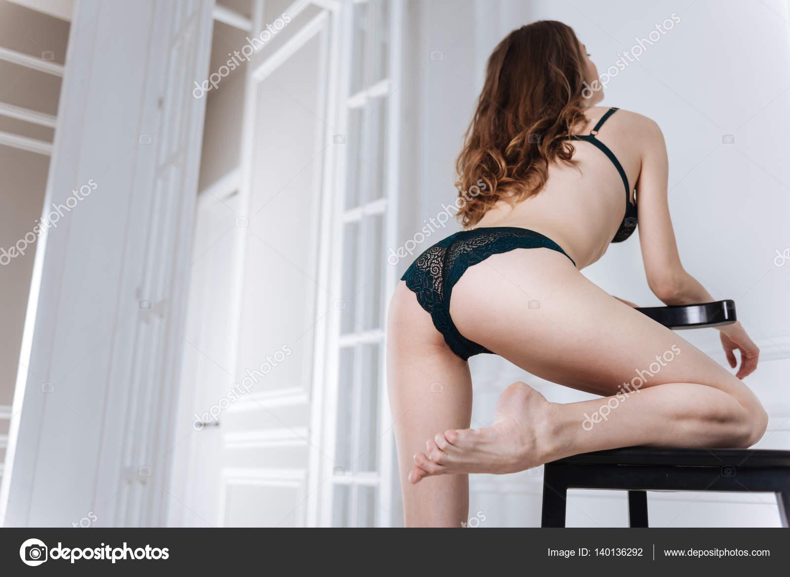 πιο σέξι μαύρο λεία μαύρο και σεξ