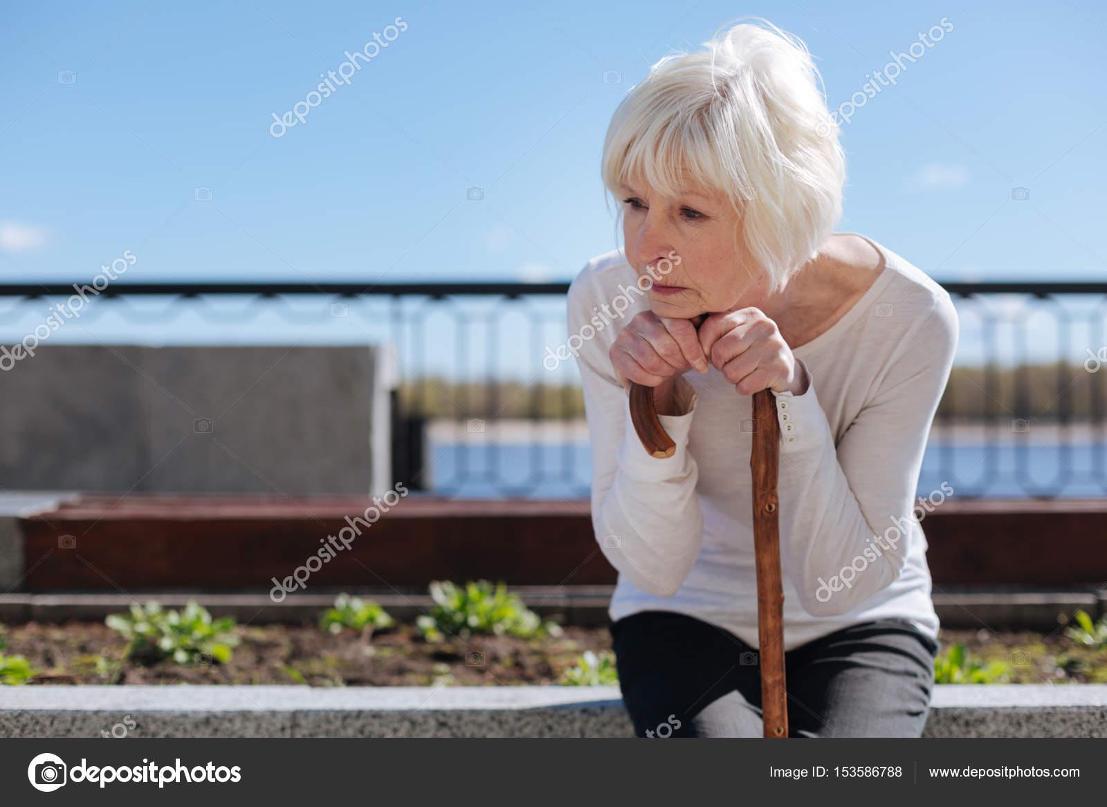 Женщины в возрасте фото смотреть
