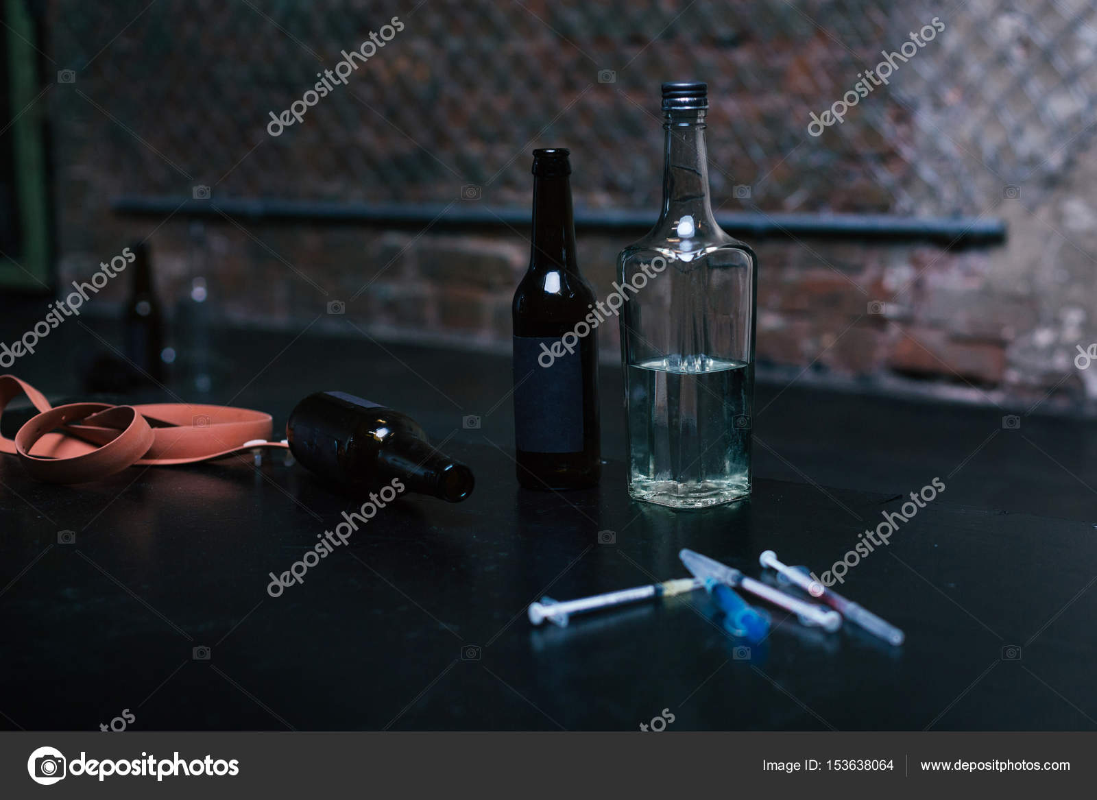 Ölümcül alkol dozu: nedir