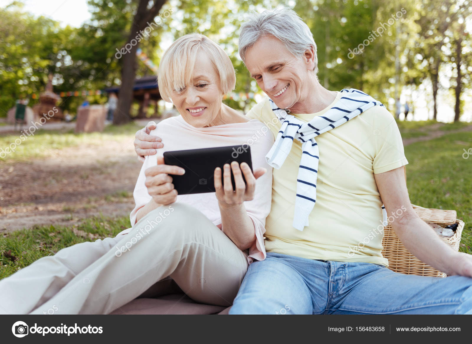 sorry, that best new free dating sites 2015 matches matching amusing question