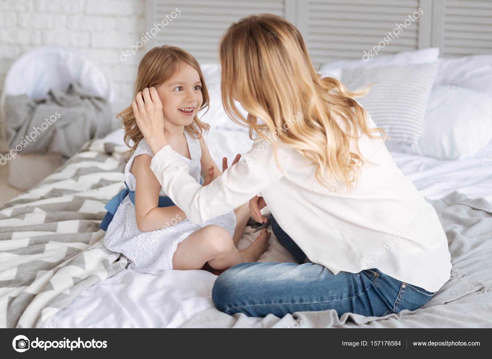 Я трахул дочь в жопу, Видеозаписи Лучшее порно в сети ВКонтакте 17 фотография
