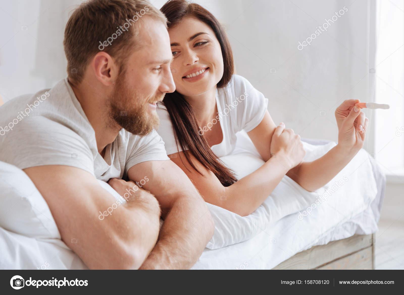 πραγματικά δωρεάν dating