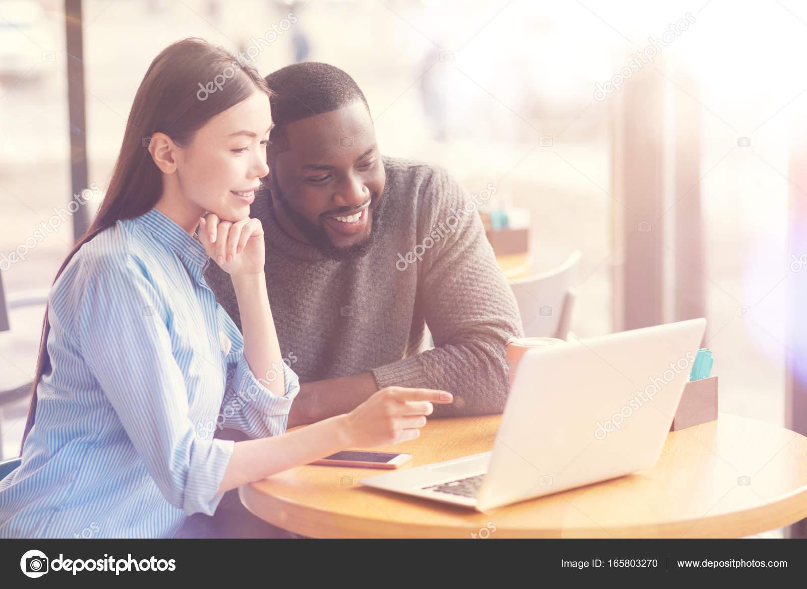 internationale student dating website telefoon dating York pa
