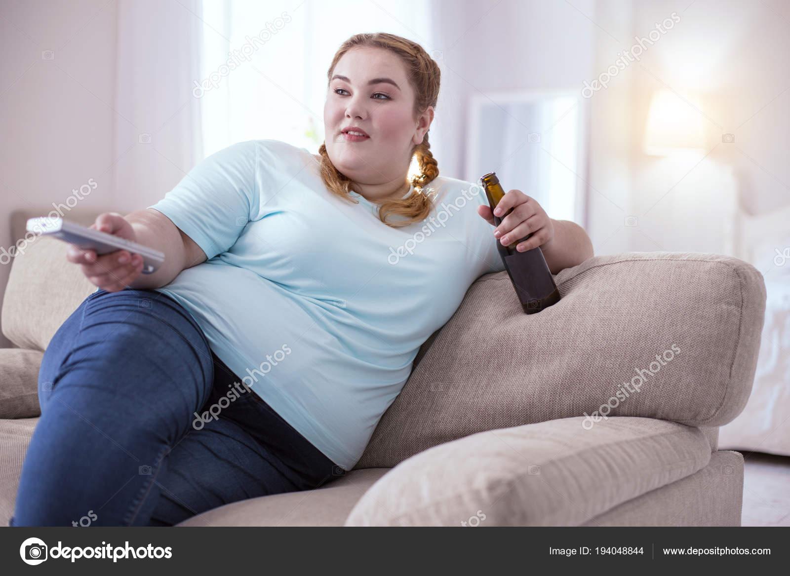 Сбросить лишний вес алкоголь