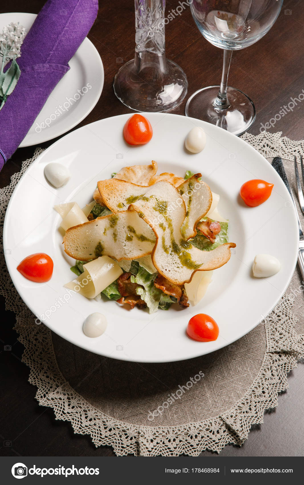 сыр курица ветчина сыр салат