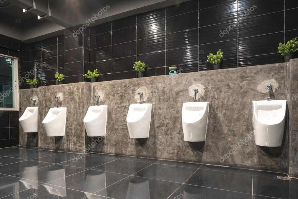luxury public bathroom stock photo bylove 126221056 rh depositphotos com