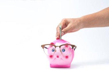saving money 1