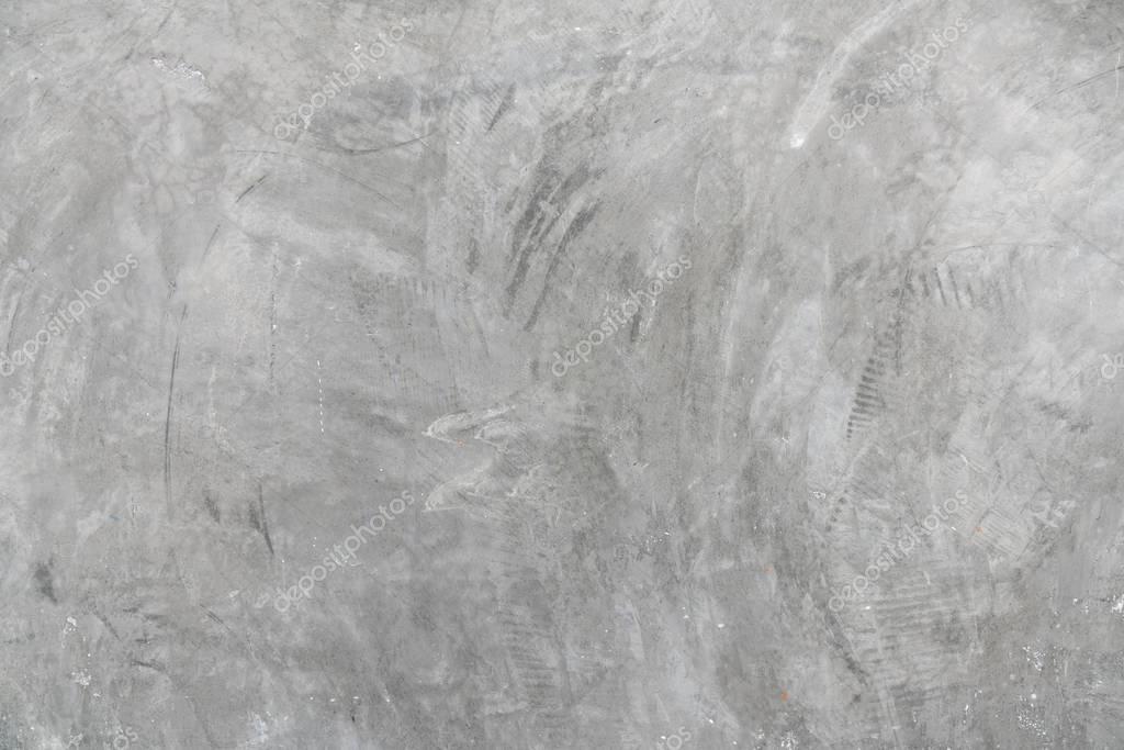 concrete background concrete background
