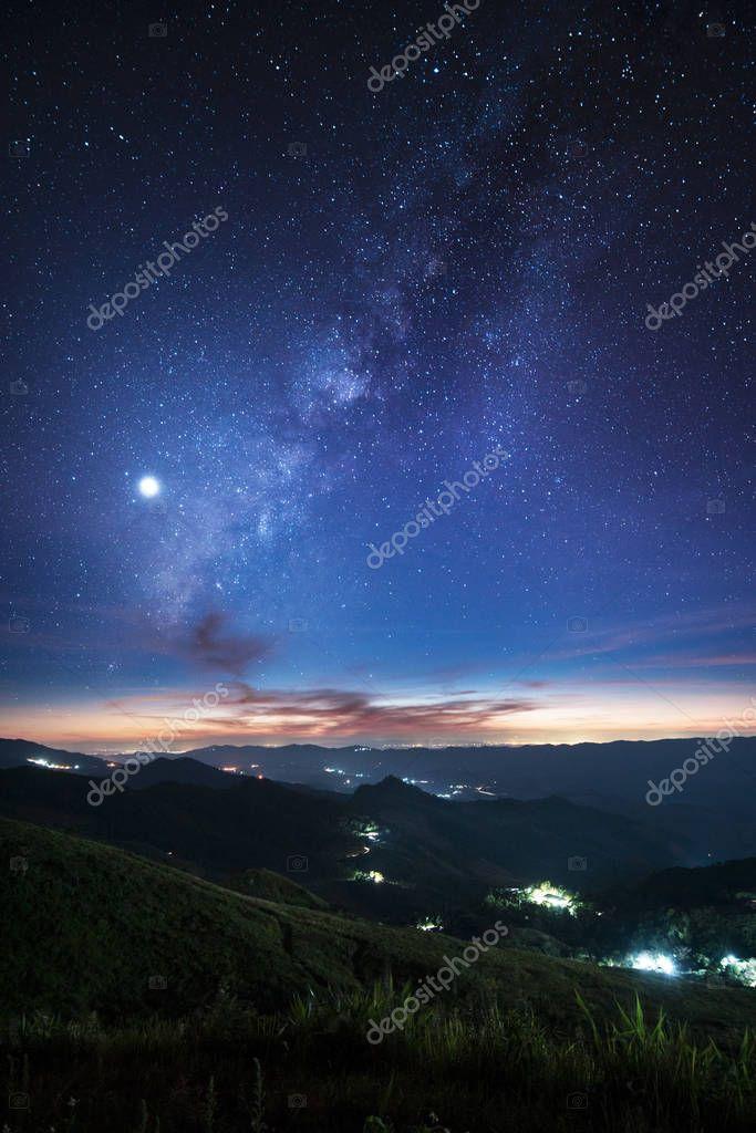 nature galaxy 1 2
