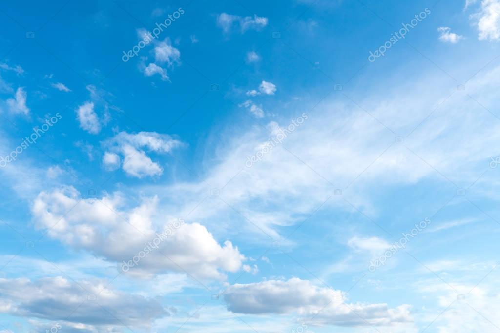 Sky clouds Sky clouds
