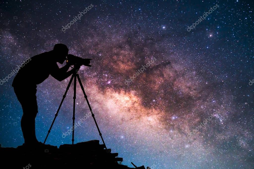 galaxy photographer galaxy photographer